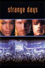 Nonton Film Strange Days (1995) Subtitle Indonesia Streaming Movie Download