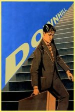 Nonton Film When Boys Leave Home (1927) Subtitle Indonesia Streaming Movie Download