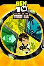 Nonton Film Ben 10: Secret of the Omnitrix (2007) Subtitle Indonesia Streaming Movie Download