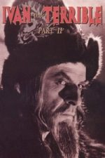 Nonton Film Ivan the Terrible, Part II (1958) Subtitle Indonesia Streaming Movie Download