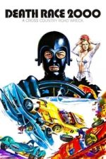 Nonton Film Death Race 2000 (1975) Subtitle Indonesia Streaming Movie Download