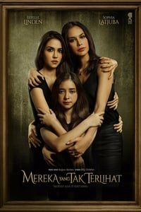Nonton Film They Who Are Not Seen (2017) Subtitle Indonesia Streaming Movie Download