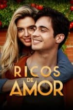 Nonton Film Rich in Love (2020) Subtitle Indonesia Streaming Movie Download