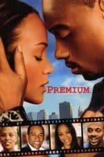Nonton Film Premium (2006) Subtitle Indonesia Streaming Movie Download