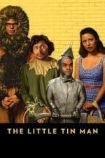 Nonton Film The Little Tin Man (2013) Subtitle Indonesia Streaming Movie Download