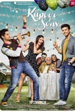 Nonton Film Kapoor & Sons (2016) Subtitle Indonesia Streaming Movie Download