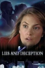 Nonton Film Lies and Deception (2005) Subtitle Indonesia Streaming Movie Download