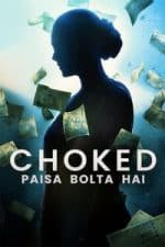 Nonton Film Choked: Paisa Bolta Hai (2020) Subtitle Indonesia Streaming Movie Download