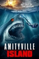 Nonton Film Amityville Island (2020) Subtitle Indonesia Streaming Movie Download