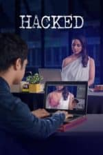 Nonton Film Hacked (2020) Subtitle Indonesia Streaming Movie Download