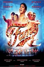 Nonton Film Fame: The Musical (2020) Subtitle Indonesia Streaming Movie Download