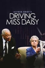 Nonton Film Driving Miss Daisy (2014) Subtitle Indonesia Streaming Movie Download