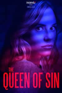 Nonton Film The Queen of Sin (2018) Subtitle Indonesia Streaming Movie Download