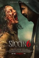 Nonton Film Sijjin 6 (2019) Subtitle Indonesia Streaming Movie Download