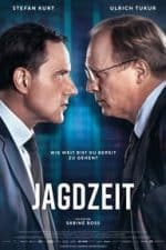 Nonton Film Jagdzeit (2020) Subtitle Indonesia Streaming Movie Download