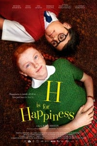 Nonton Film H is for Happiness (2019) Subtitle Indonesia Streaming Movie Download