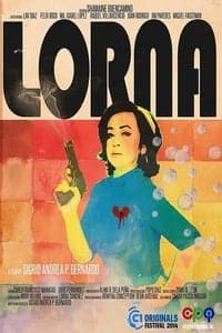 Nonton Film Lorna (2014) Subtitle Indonesia Streaming Movie Download