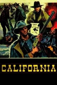 Nonton Film California (1977) Subtitle Indonesia Streaming Movie Download