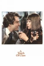 Nonton Film A Touch of Class (1973) Subtitle Indonesia Streaming Movie Download