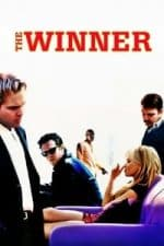 Nonton Film The Winner (1996) Subtitle Indonesia Streaming Movie Download