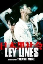 Nonton Film Ley Lines (1999) Subtitle Indonesia Streaming Movie Download