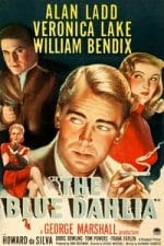 Nonton Film The Blue Dahlia (1946) Subtitle Indonesia Streaming Movie Download