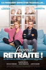 Nonton Film Joyeuse retraite! (2019) Subtitle Indonesia Streaming Movie Download