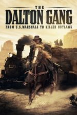 Nonton Film The Dalton Gang (2020) Subtitle Indonesia Streaming Movie Download