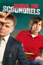 Nonton Film School for Scoundrels (2006) Subtitle Indonesia Streaming Movie Download
