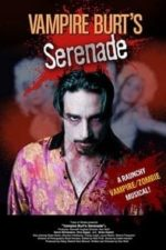 Nonton Film Vampire Burt's Serenade (2020) Subtitle Indonesia Streaming Movie Download