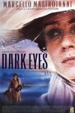 Nonton Film Dark Eyes (1987) Subtitle Indonesia Streaming Movie Download