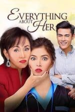 Nonton Film Everything About Her (2016) Subtitle Indonesia Streaming Movie Download