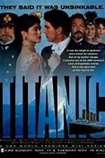 Nonton Film Titanic (1996) Subtitle Indonesia Streaming Movie Download