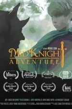 Nonton Film MidKnight Adventure (2019) Subtitle Indonesia Streaming Movie Download