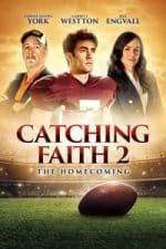 Nonton Film Catching Faith 2 (2019) Subtitle Indonesia Streaming Movie Download
