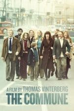 Nonton Film The Commune (2016) Subtitle Indonesia Streaming Movie Download