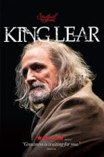 Nonton Film King Lear (2015) Subtitle Indonesia Streaming Movie Download