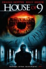 Nonton Film House of 9 (2005) Subtitle Indonesia Streaming Movie Download