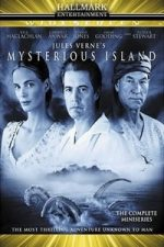 Nonton Film Mysterious Island (2005) Subtitle Indonesia Streaming Movie Download
