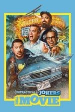 Nonton Film Impractical Jokers: The Movie (2020) Subtitle Indonesia Streaming Movie Download
