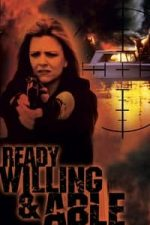 Nonton Film Ready, Willing & Able (1999) Subtitle Indonesia Streaming Movie Download