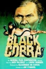 Nonton Film Black Cobra Woman (1976) Subtitle Indonesia Streaming Movie Download