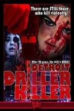 Nonton Film Detroit Driller Killer (2020) Subtitle Indonesia Streaming Movie Download