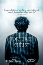 Nonton Film Tortured for Christ (2018) Subtitle Indonesia Streaming Movie Download