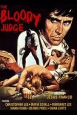 Nonton Film The Bloody Judge (1970) Subtitle Indonesia Streaming Movie Download
