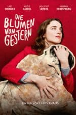 Nonton Film The Bloom of Yesterday (2016) Subtitle Indonesia Streaming Movie Download