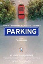 Nonton Film Parking (2019) Subtitle Indonesia Streaming Movie Download
