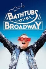 Nonton Film Bathtubs Over Broadway (2018) Subtitle Indonesia Streaming Movie Download