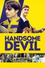 Nonton Film Handsome Devil (2016) Subtitle Indonesia Streaming Movie Download