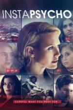 Nonton Film InstaPsycho (2020) Subtitle Indonesia Streaming Movie Download